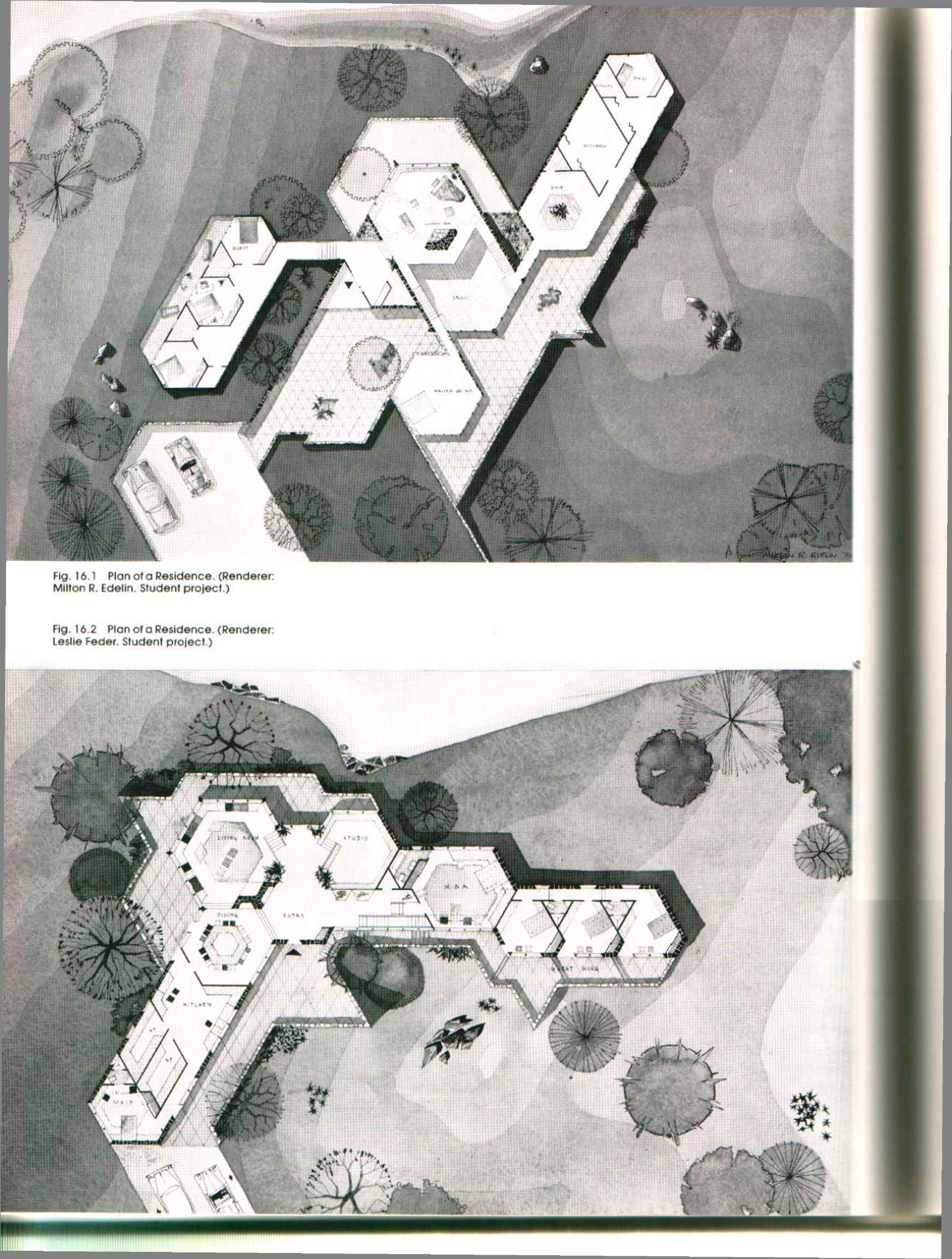 an analysis of the international style in architecture known as bauhaus Definition of bauhaus : of, relating to, or influenced by a school of design noted especially for a program that synthesized technology, craftsmanship, and design aesthetics first known use of bauhaus.