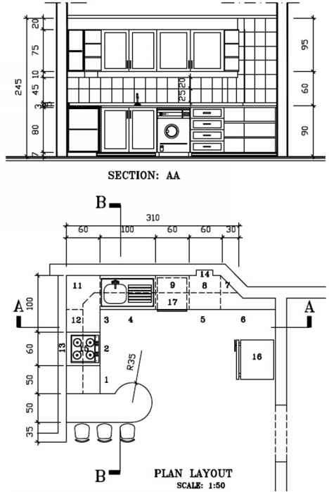 Pictorial Drawings Building Codes Northern Architecture