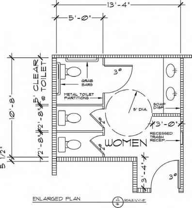 Wiring Diagram For Kitchen Outlets moreover Export besides Wiring Diagram For 2011 Mazda 3 also Wiring Diagram For Kitchen Outlets also Outlet Switch Light Wiring Diagram. on switched receptacle wiring diagram