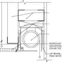 How To Read Electrical Plans - Construction Drawings