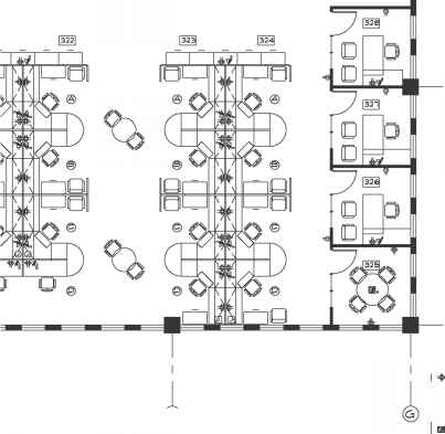 how to read electrical plans construction drawings. Black Bedroom Furniture Sets. Home Design Ideas