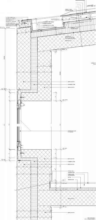 Valerio Olgiati Frame Construction Northern Architecture