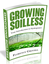 Growing Soilless