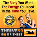 Thrive90 Fitness Program