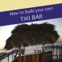 Tiki Bar Manual