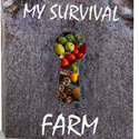 The Next Big Thing: Survival Farming For Preppers!
