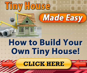 House Plans and Home Floor Plans