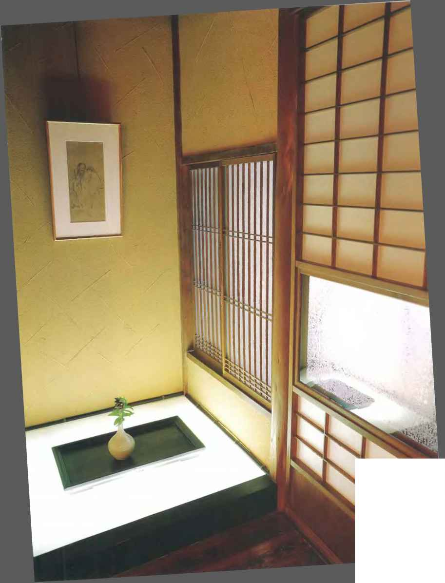 Japanese Old Architecture Pictures